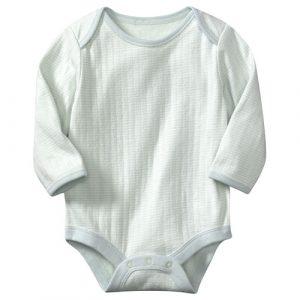 Baby Bodysuit  1