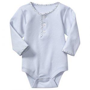 Baby Bodysuit  4