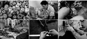 Organic Fabric Manufacturer