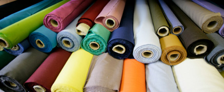 Fabric Wholesalers