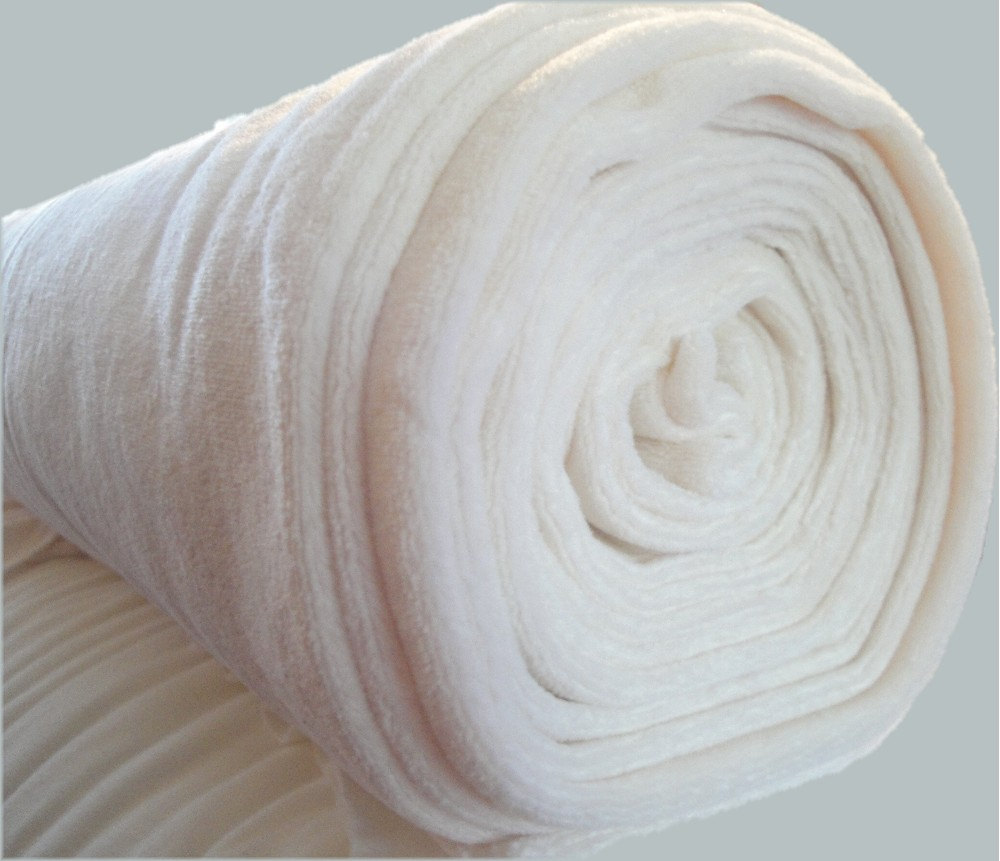 Organic Fabric Wholesale