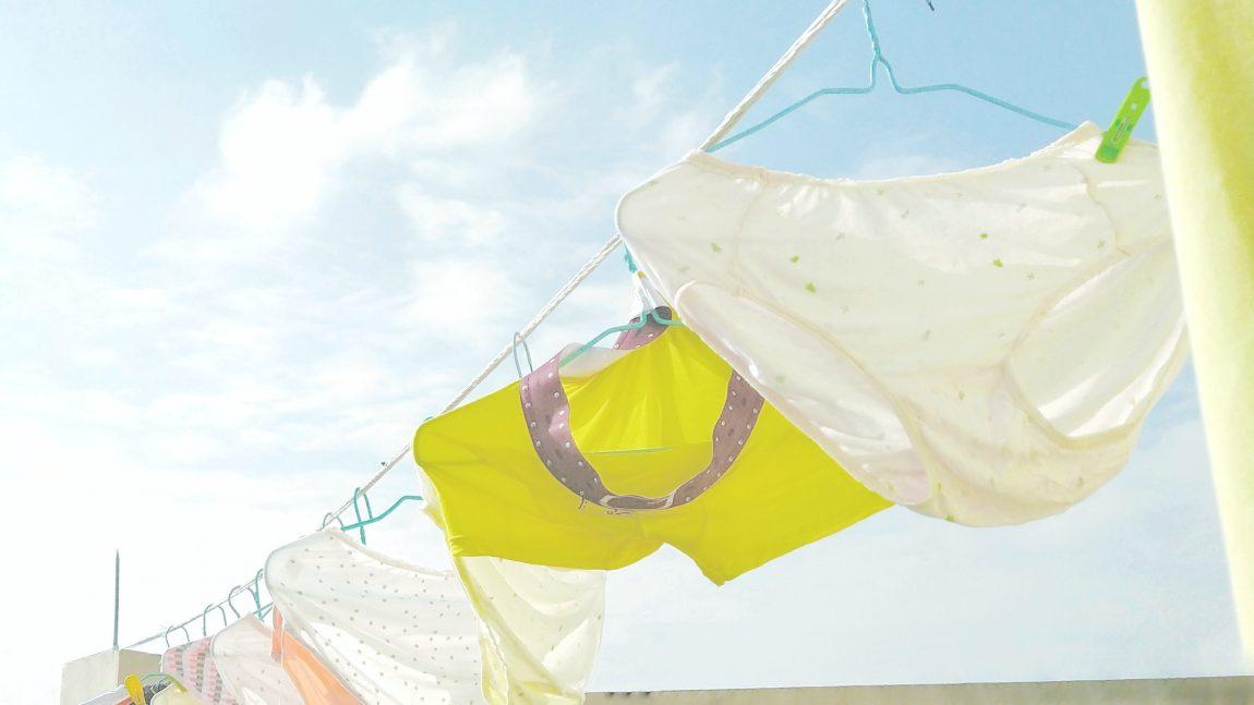 Organic Underwear Manufacturer