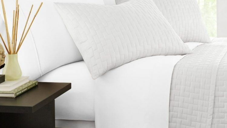 Pros and Cons of Bamboo Sheets