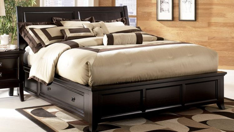 What is the Difference Between King Size and Queen Size Bed Dimensions?