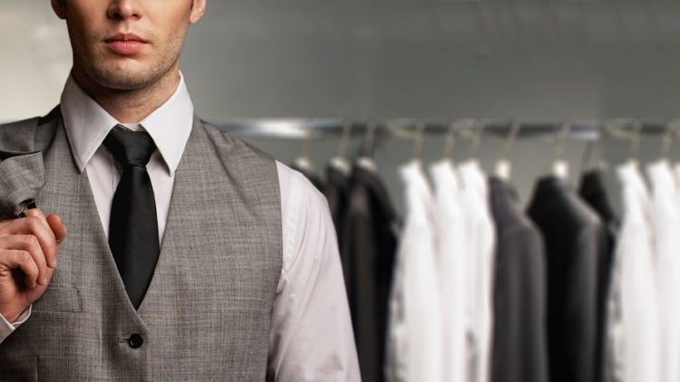 How To Hold Your Apparel Manufacturer Accountable For Manufacturing Issues