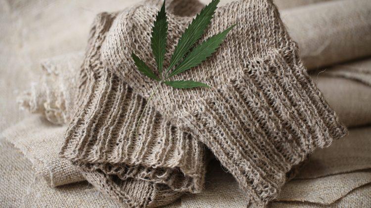 How Sustainable Is Hemp Fabric?