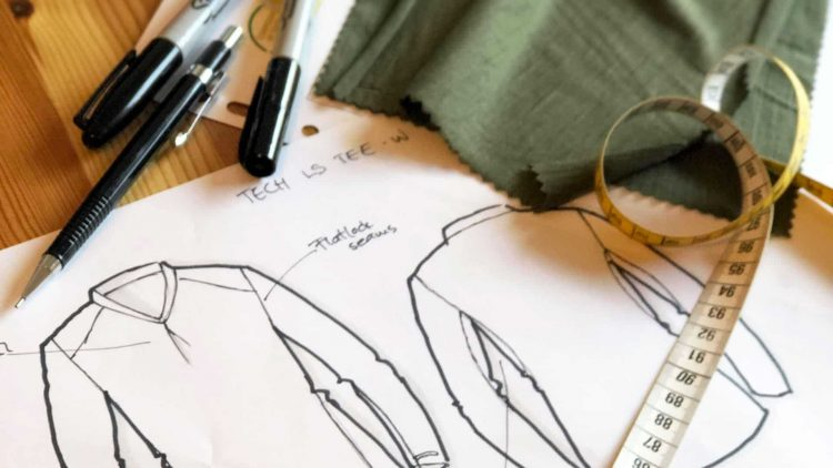 How To Find The Right Apparel Product For Your Brand